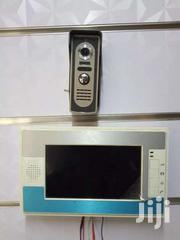 Video Intercom/Door Phone | Home Appliances for sale in Central Region, Kampala