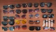 Fancy Glasses Shades | Clothing Accessories for sale in Central Region, Kampala