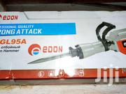 Edon Breakers RSI 99099   Electrical Tools for sale in Central Region, Kampala