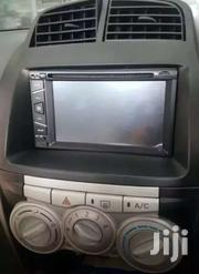 Another Type Of  A Car Radio   Automotive Services for sale in Central Region, Kampala