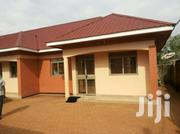 Two Bedroom House In Kito For Rent   Houses & Apartments For Rent for sale in Western Region, Kisoro