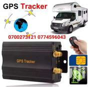 Original  Car GPS Tracking Free Installation   Automotive Services for sale in Central Region, Kampala