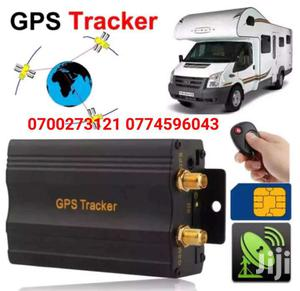 Original  Car GPS Tracking Free Installation
