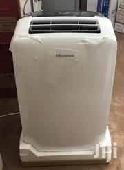 Hisense Portable Air Conditioner 12000 Btu | Home Appliances for sale in Central Region, Kampala