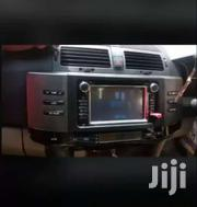Markx Car Radio ORIGINAL | Vehicle Parts & Accessories for sale in Central Region, Kampala