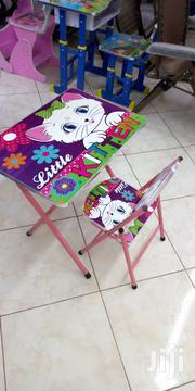 Kids Reading Table   Children's Furniture for sale in Central Region, Kampala