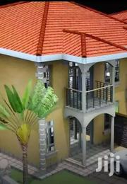 Kira Kiwatule Road Villaz On Sell | Houses & Apartments For Sale for sale in Central Region, Kampala