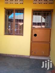 Houses for Rent in Mutungo Bina | Houses & Apartments For Rent for sale in Central Region, Kampala
