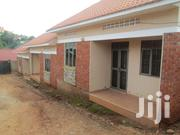 Cheap Two Bedroom House In Bweyogerere For Rent   Houses & Apartments For Rent for sale in Western Region, Kisoro