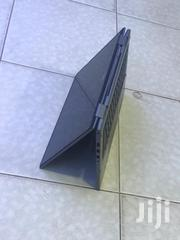 Dell Inspiron 13 5000 14 Inches 250 Gb Hdd Core I7 16 Gb Ram | Laptops & Computers for sale in Central Region, Kampala
