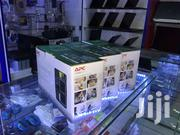 Brand New American Power Converters APC 650 | Computer Hardware for sale in Central Region, Kampala