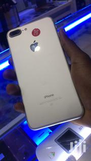 Apple iPhone 7 Plus 128 GB Silver | Mobile Phones for sale in Central Region, Kampala