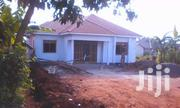 Kira Posh New House On Sale | Houses & Apartments For Sale for sale in Central Region, Kampala