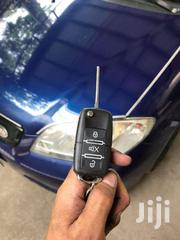 Car Alarms Installation   Automotive Services for sale in Central Region, Kampala