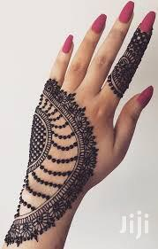 Henna Designs | Health & Beauty Services for sale in Central Region, Kampala