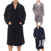Bath Robes | Clothing Accessories for sale in Central Region, Kampala