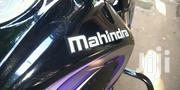 Mahindra Centuro 2017 Black   Motorcycles & Scooters for sale in Central Region, Kampala