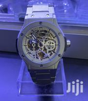 Hublot Watches | Watches for sale in Central Region, Kampala