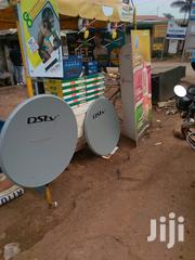 DSTV AND GOTV Sales In Wholesale And Retail | TV & DVD Equipment for sale in Central Region, Kampala