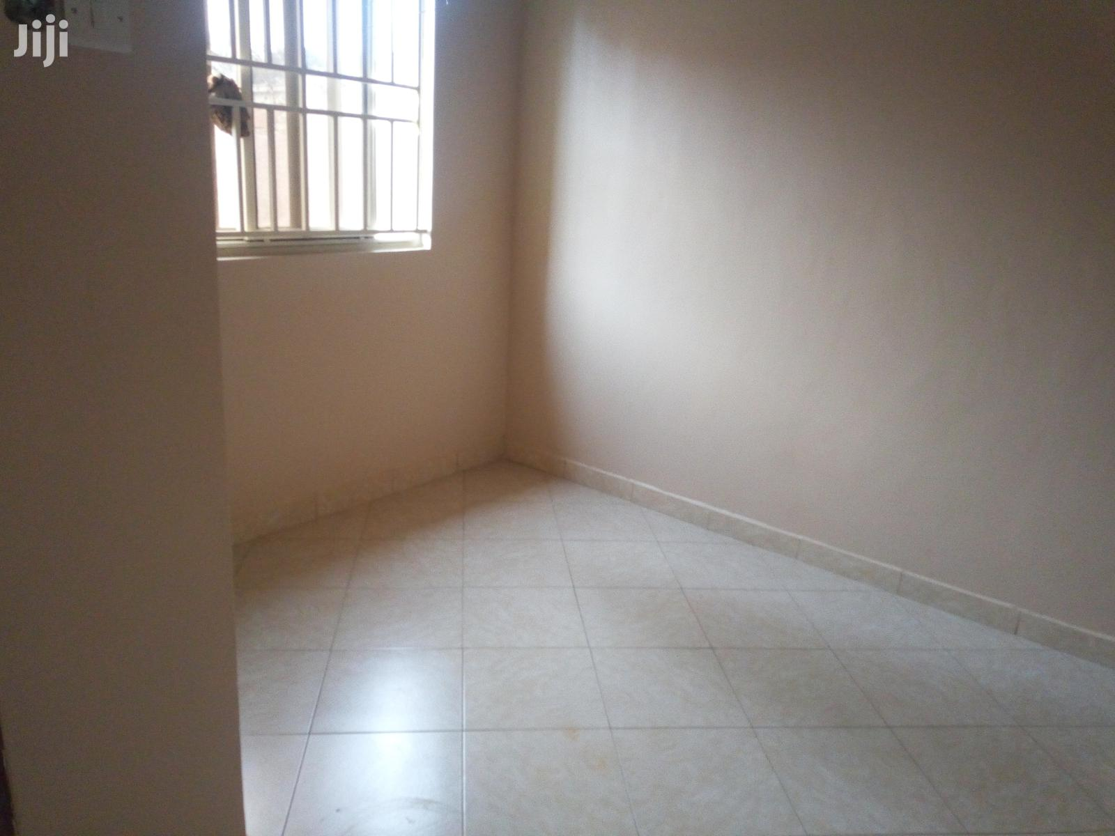 Double Room All Self Contained For Rent In Kyaliwajjala | Houses & Apartments For Rent for sale in Kampala, Central Region, Uganda