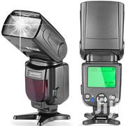Neewer NW-562 TTL Flash Speedlite | Accessories & Supplies for Electronics for sale in Central Region, Kampala