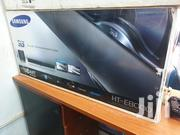 Brand New Samsung Blu Ray 3d Smart Sound Bar   Audio & Music Equipment for sale in Central Region, Kampala