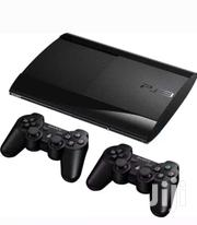 Ps3 Slim | Video Game Consoles for sale in Central Region, Kampala