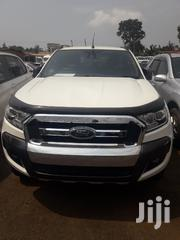 Ford Ranger 2016 White | Cars for sale in Central Region, Kampala