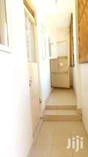 Very Clean Single Room In Kisaasi | Houses & Apartments For Rent for sale in Central Region, Kampala