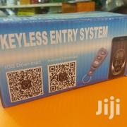 Car Alarms To Help You Secure Your Car | Vehicle Parts & Accessories for sale in Central Region, Kampala