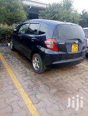 New Honda Fit Automatic 2008 Blue | Cars for sale in Central Region, Wakiso
