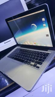 Mac Book Dual Core 320 Hdd 4Gb Ram | Laptops & Computers for sale in Central Region, Kampala