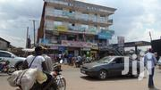 Kawempe Shop Or Office Space | Commercial Property For Sale for sale in Central Region, Kampala