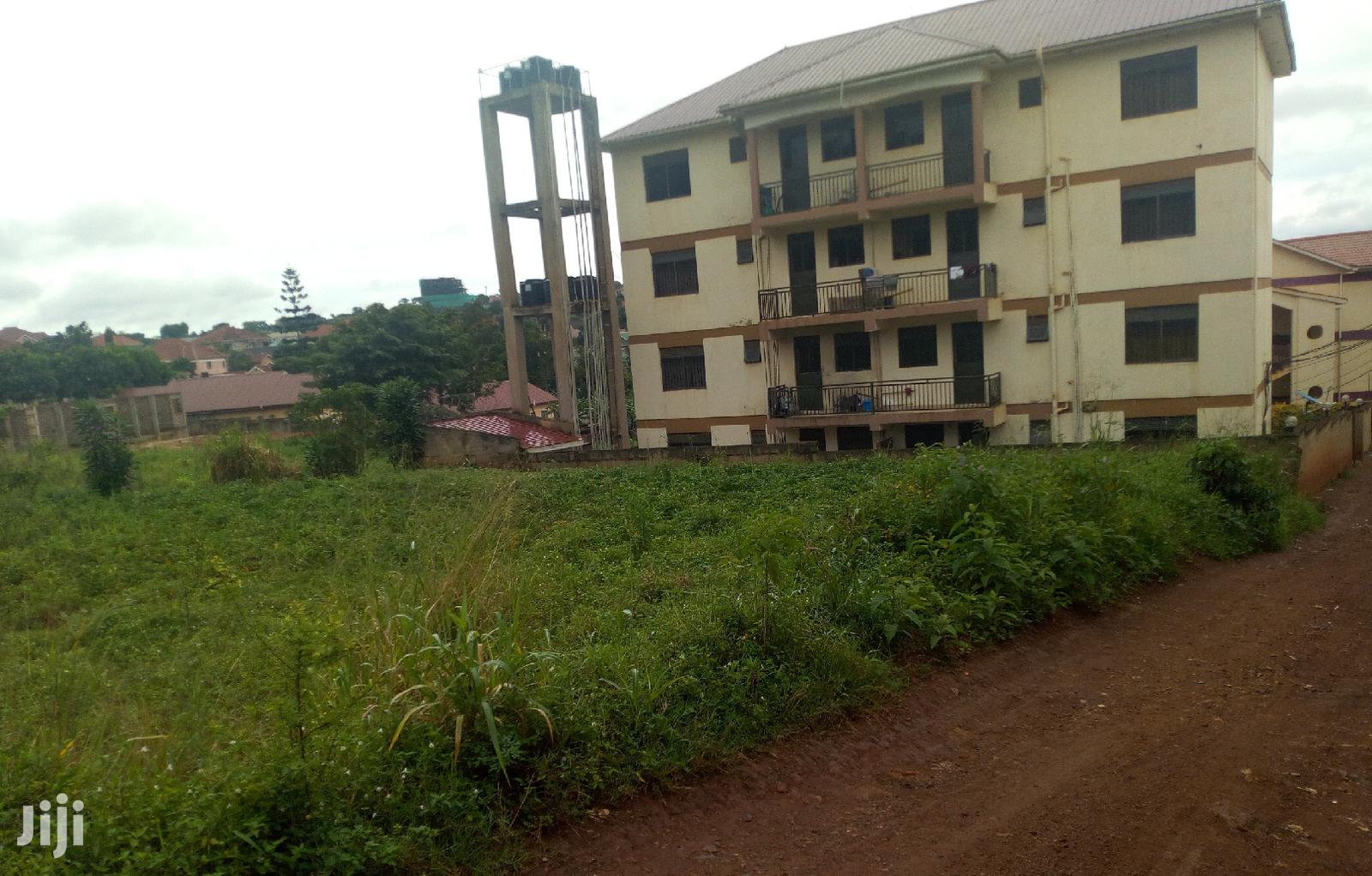 Archive: Bank Sale Land in Bunga