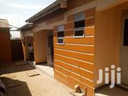 New Single Rooms For Rent In Mbuya On Kitintale Road | Houses & Apartments For Rent for sale in Central Region, Kampala
