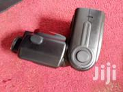 Camera Speed Light   Accessories & Supplies for Electronics for sale in Central Region, Kampala