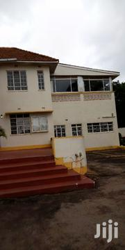 Office For Rent In Kololo | Commercial Property For Rent for sale in Central Region, Kampala