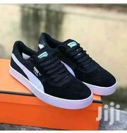 Puma Unisex Shoes | Shoes for sale in Central Region, Kampala