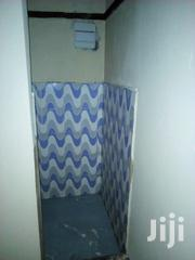 Single Room Apartment For Rent At Kitintale | Houses & Apartments For Rent for sale in Central Region, Kampala