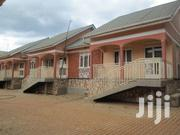 Two Bedroom House For Rent   Houses & Apartments For Rent for sale in Western Region, Kisoro