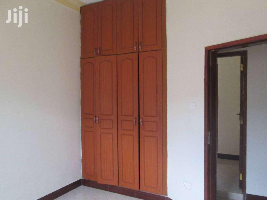 Two Bedroom House For Rent   Houses & Apartments For Rent for sale in Kisoro, Western Region, Uganda