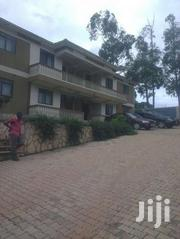 Three Bedroom Apartment In Kireka For Rent   Houses & Apartments For Rent for sale in Western Region, Kisoro