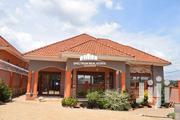 Family House for Sale in Kira | Houses & Apartments For Sale for sale in Central Region, Kampala