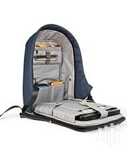 Anti-Thefty Laptop Bag | Computer Accessories  for sale in Central Region, Kampala