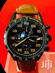 Tag Heuer Carrera Watch | Watches for sale in Central Region, Kampala