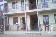 Two Bedroom Apartment In Zana For Rent | Houses & Apartments For Rent for sale in Central Region, Kampala