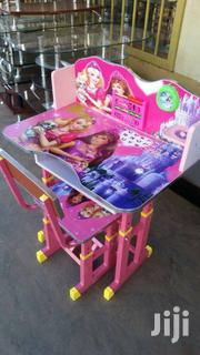 Kid's Reading Table   Children's Furniture for sale in Central Region, Kampala