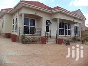 Najjera-Buwate Road 3 Bedrooms Apartment For Sale | Houses & Apartments For Sale for sale in Central Region, Kampala