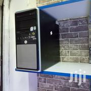 CPU Viglen Tower CORE 2 | Laptops & Computers for sale in Central Region, Kampala