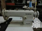 Brother DB2-C111-5 Industrial Sewing Machine | Manufacturing Equipment for sale in Central Region, Kampala